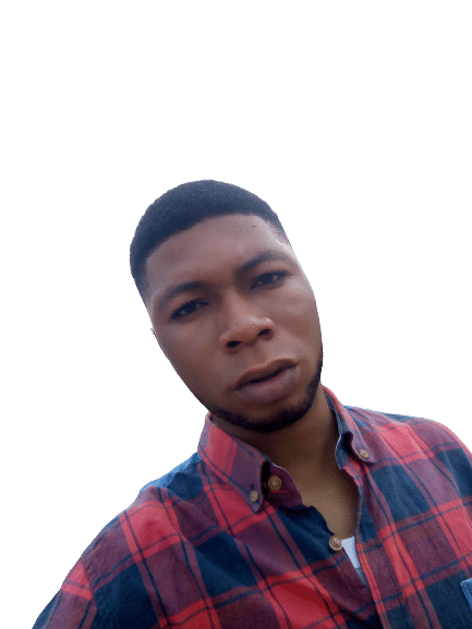 Love in Yoruba Nigeria