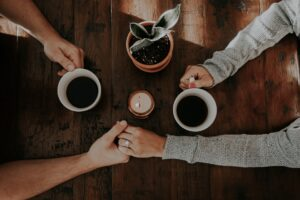 Tour In Your City to Find the Best Coffee House