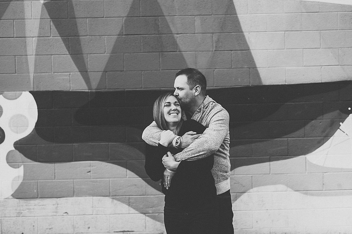 How Being Intentional Elevated My Ability to Love and Be Loved